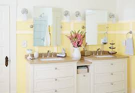 bathroom lights ideas 8 fresh bathroom lighting ideas