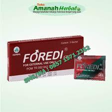 obat kuat foredi gel herbal toko amanah herbal toko amanah herbal