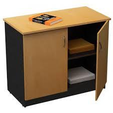 Lockable Desk Desk Drawers And Desk Storage From Buydirectonline Com Au For Sale