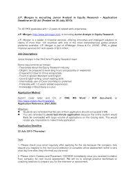 Resume Sample For Teller Position I 485 Cover Letter Letter Example Download Letter For Teller Job