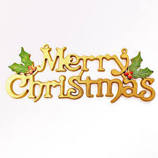 online get cheap christmas cards decorations aliexpress com