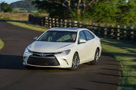 2015 toyota xle invoice price 2015 toyota camry reviews and rating motor trend