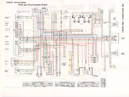 g6 engine wiring diagram bmw 3 series fuse box layout 2001 diagram