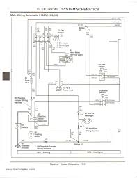 1010 deere wiring diagram wynnworlds me
