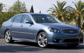 100 2009 infiniti m45 owners manual amazon com 2007