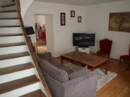 chambre des notaires de l yonne achat appartement yonne 89 vente appartements yonne 89