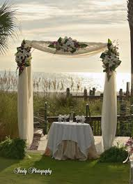 17 best wedding images on pinterest marriage wedding arches and