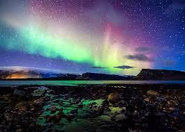 travel deals iceland northern lights epic iceland northern lights break with an award winning hotel