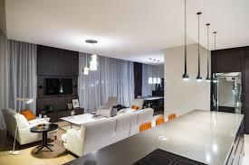 studio apartment decorating ideas white living room
