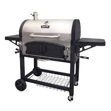 Backyard Classic Professional Charcoal Grill by Charcoal Grills Walmart Com