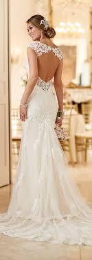 wedding dressing 1172 best style images on feminine fashion my style