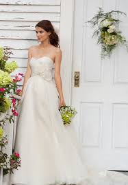 wedding gown preservation company luxury wedding gown preservation co the best interior and wedding