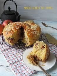 cuisiner en anglais cuisiner traduction anglais inspirant brioche escargot aux pommes