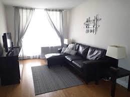 chambre a louer montreal centre ville appartement à louer montréal centre ville ouest 3 et demi