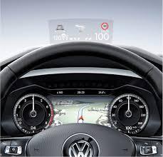 volkswagen tiguan 2016 interior volkswagen tiguan estate 2016 driving u0026 performance parkers