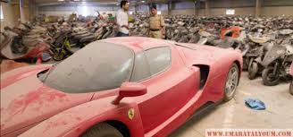 buy enzo offers 1 6m to buy enzo from dubai