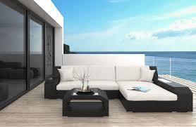 Wicker Patio Furniture Houston by Wicker Patio Sofa Houston L With Led