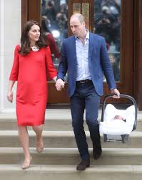william and kate prince william and kate middleton holding hands april 2018