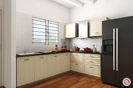 kitchen amazing asian style design ideas pictures homify disgn
