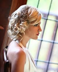 vintage bridal hair hair up wedding hair ideas for brides wanting to wear their hair