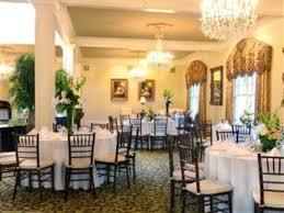 nottoway plantation floor plan best price on nottoway plantation u0026 resort in white castle la