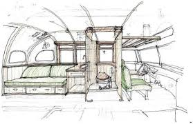 school bus conversion floor plans 1959 viking short bus converted into cabin on wheels you can live in