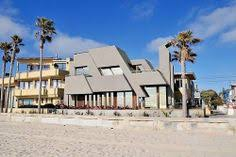 bluewater vacation homes ocean front icon mission beach san