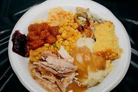 thanksgiving dinner in new orleans natashainanutshell