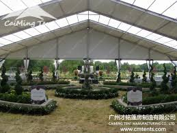 garden tents for sale home outdoor decoration