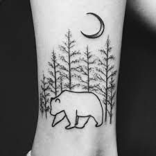 meaning of tree tattoos history and symbolism 2017 collection