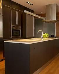 Kitchen Lighting Sale by Tech Lighting 700lscrs Crossroads Linear Suspension Composed Of