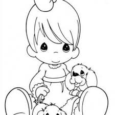 tag cute puppy pictures print http www coloring