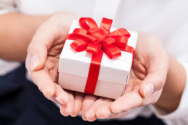 best gift exchange ideas budget friendly secret santa gift ideas my money us news
