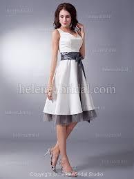 and white bridesmaid dresses black white bridesmaid dresses white bridesmaid dresses
