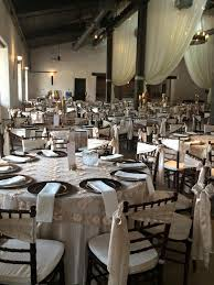 linen rentals san antonio quinceanera halls in san antonio tx reception halls in san