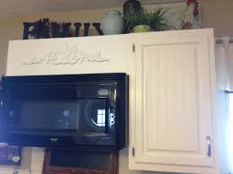beadboard kitchen cabinets diy u2014 readingworks furniture how to