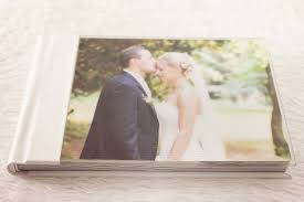 Wedding Album Prices Free Shipping Photo Book Gold Magazine Acrylic Cover Album Flush