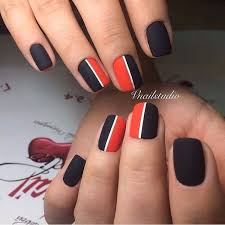 56 simple nail art ideas for short nails 2017 jewe blog