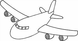 coloring pages boys plane coloring pages disneys planes coloring