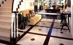 floor design ideas wood floor design patterns these images posted marble flooring