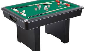 best pool table for the money kid s pool table a review of the best pool tables for children in