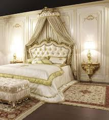 baroque classic bedroom art 2013 vimercati classic furniture