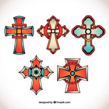 cross vectors photos and psd files free download