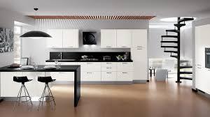 kitchen design with breakfast counter kitchen design ideas