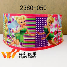 tinkerbell ribbon compare prices on tinkerbell a ribbon online shopping buy low