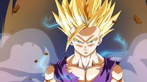 dragon ball moving wallpaper 635 dragon ball z hd wallpapers background images wallpaper abyss