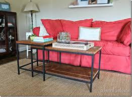 ikea hacks coffee table a heart s desire coffee table