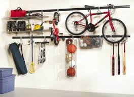 Garage Wall Organization Systems - wall storage solutions u0026 ideas to utilize space to the max