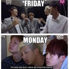 I Hate School Meme - i hate school here are school kpop memes k pop amino