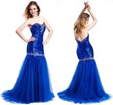 primary 7 prom dresses 3000 i love prom dress